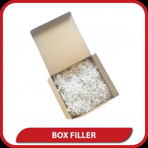 Box Filler