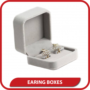 Earing Boxes