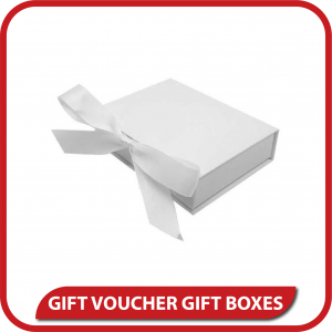 Gift Voucher Gift Boxes