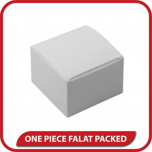 One Piece Falat Packed